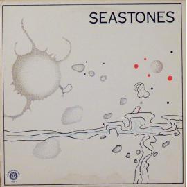 Seastones Set 4 and Set 5 - Ned Lagin