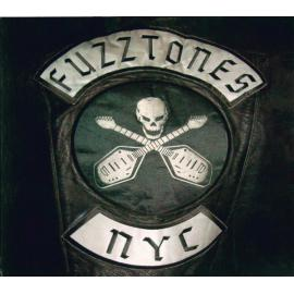 NYC - The Fuzztones