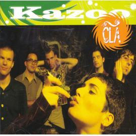 Kazoo - Clã