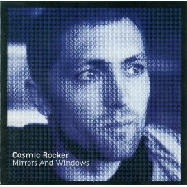 Mirrors And Windows - Cosmic Rocker