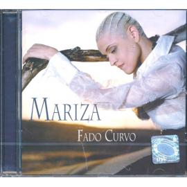 Fado Curvo - Mariza