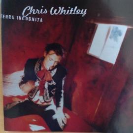 Terra Incognita - Chris Whitley