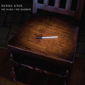 Die Hard / Die Harder - Daniel Knox