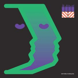 In Decay, Too - Com Truise