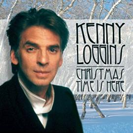 Christmas Time Is Here - Kenny Loggins