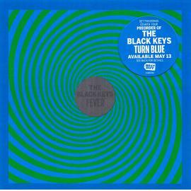 Fever - The Black Keys