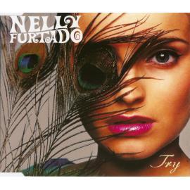 Try - Nelly Furtado
