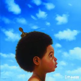 NOTHING WAS THE SAME (EDITED) - Drake
