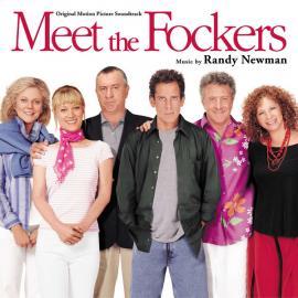 Meet The Fockers - Randy Newman