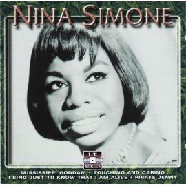My Baby Just Cares For Me - Nina Simone
