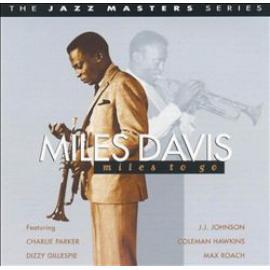 Miles To Go - Miles Davis