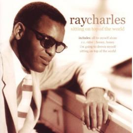 Sitting On Top Of The World - Ray Charles