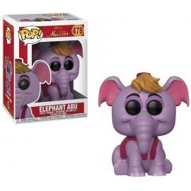 ELEPHANT ABU #478-FUNKO POP -