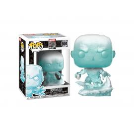 ICEMAN #504-FUNKO POP! MARVEL 80 YEARS  -