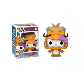 HELLO KITTY MECHA #44-FUNKO POP! HELLO KITTY -