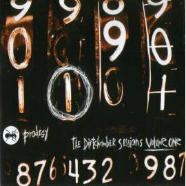 The Dirtchamber Sessions Volume One - The Prodigy
