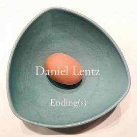 Ending(s) - Daniel Lentz