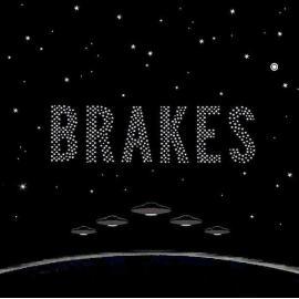 Touchdown - Brakes