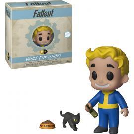 Funko 5 Star - Fallout - Vault Boy (Luck) -