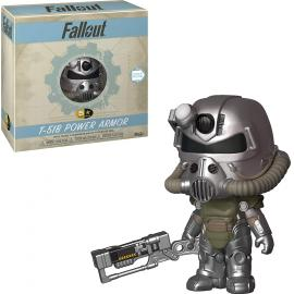 Funko 5 Star - Fallout: T-51 Power Armor -