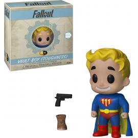 Funko 5 Star - Fallout: Vault Boy (Toughness) -