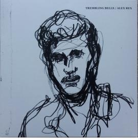 Trembling Bells/Alex Rex - Trembling Bells