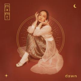 Dawn & Dusk - mxmtoon