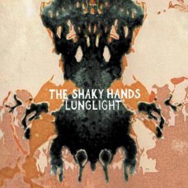 Lunglight - The Shaky Hands