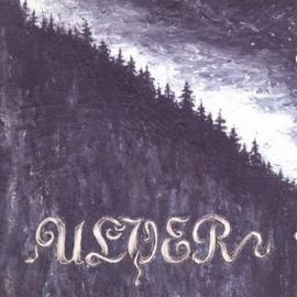 Bergtatt - Et Eeventyr I 5 Capitler - Ulver