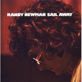 Sail Away - Randy Newman