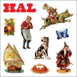 Hal - Hal Blaine