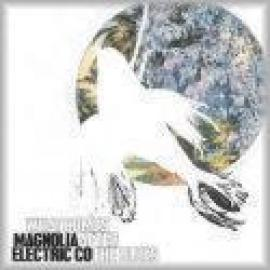 WHAT COMES AFTER - MAGNOLIA ELECTRIC CO