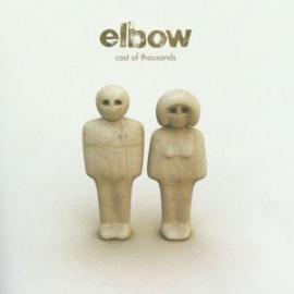 Cast Of Thousands - Elbow