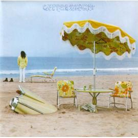 On The Beach - Neil Young