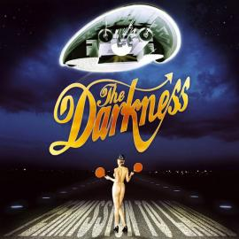 Permission To Land - The Darkness