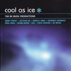 Cool As Ice (The Be Music Productions) - Various Production