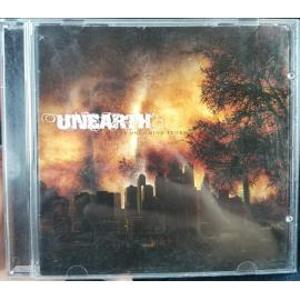 The Oncoming Storm - Unearth