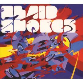 Spokes - Plaid