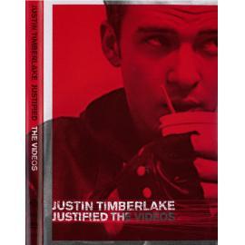 Justified The Videos - Justin Timberlake