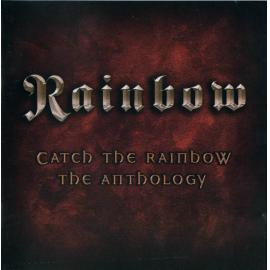 Catch The Rainbow: The Anthology - Rainbow