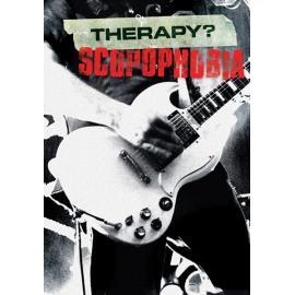 Scopophobia - Therapy?