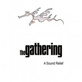 A Sound Relief - The Gathering