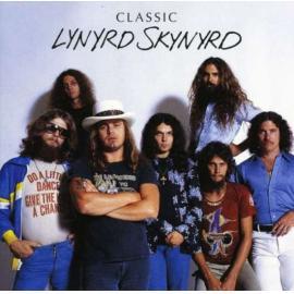 Classic - Lynyrd Skynyrd