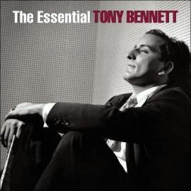 The Essential Tony Bennett - Tony Bennett
