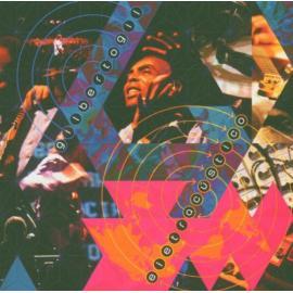 Eletracústico - Gilberto Gil