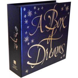A Box Of Dreams - Enya
