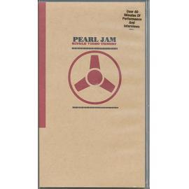 Single Video Theory - Pearl Jam