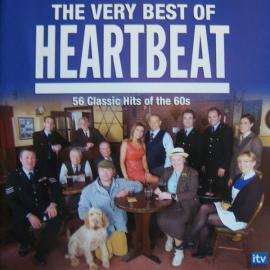 The Very Best of Heartbeat - Various Production