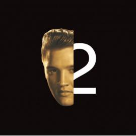 Elvis 2nd To None - Elvis Presley