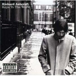 Keys To The World - Richard Ashcroft